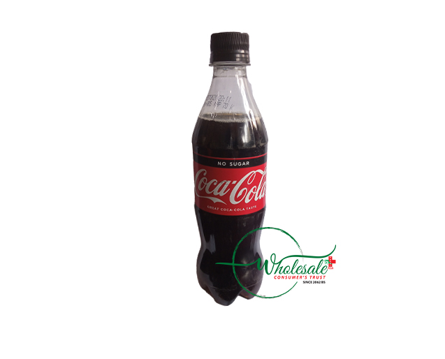 coca-cola coke 500ml