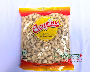 Everytime Cashew Nut 400gm