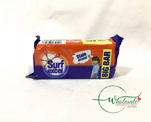 Surf Excel Laundry Bar 250g