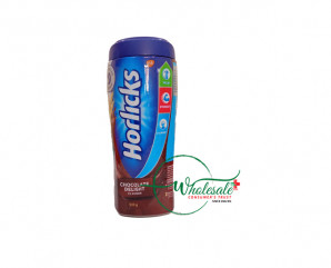 Horlicks(Chocolate Delight)500gm