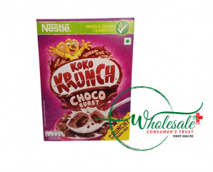 Nestle Koko Krunch 500gm