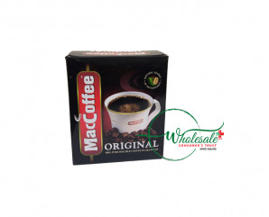 MacCoffee 400gm