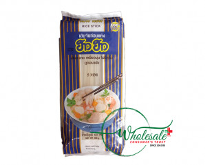 Rice Stick (Thai)500gm