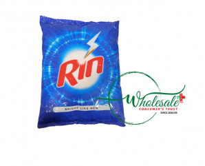 Shakti Rin Powder 900g
