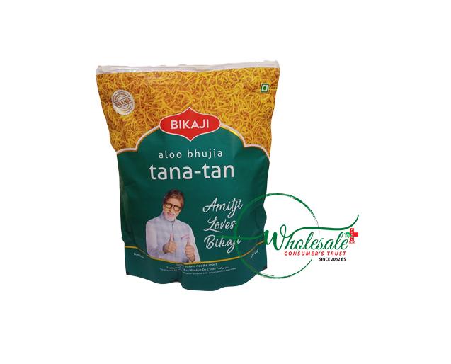Bikaji Tana-Tan 360gm