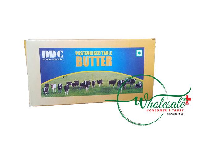 DDC Butter 250gm