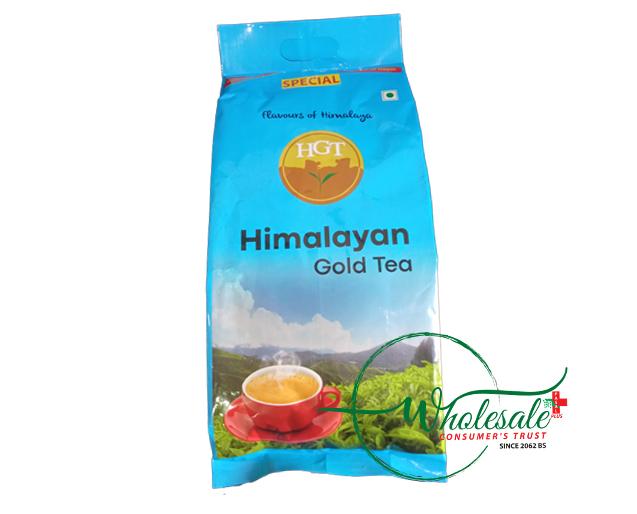 Himalayan Gold Tea 1kg