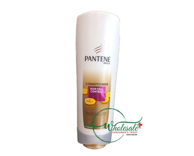 Pantene Conditioner Hair Fall Control 335ml