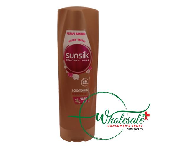 Sunsilk Smoothies Conditioner 320ml