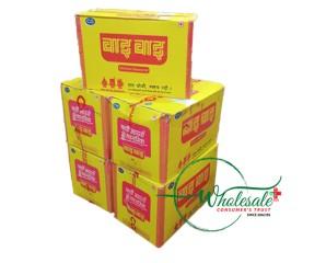 Wai Wai Chicken 75gm*30 *5