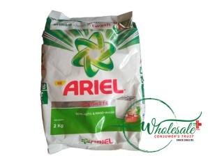 Ariel Surf 2kg
