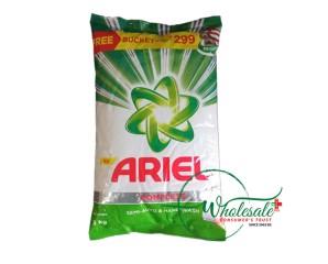 Ariel Surf 3kg With Bucket