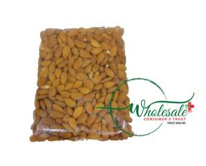 Almond (badam) 500gm