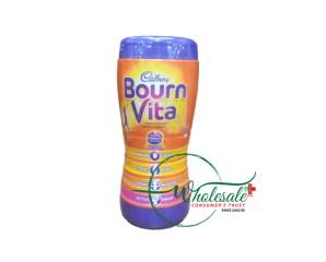Bourn Vita Jar 500gm
