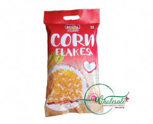 Hilife Corn Flakes 500gm