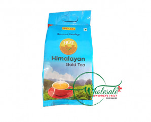 Himalayan Gold Tea 500gm