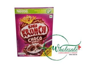 Nestle Koko Krunch 500gm