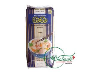 Rice Stick (Thai)500gm